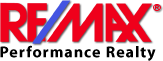 remax_performance-realty logo